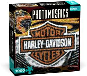 photomosaics jigsaw puzzles