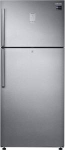 Samsung 551 L Frost Free Double Door Refrigerator