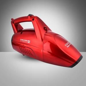 Eureka Forbes Super Clean Dry Vacuum Cleaner