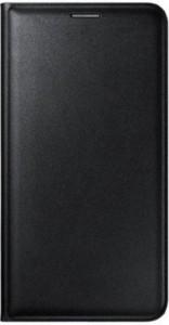ZEDAK Flip Cover for OnePlus 3