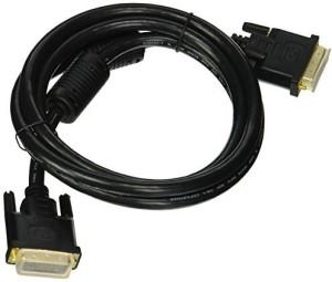 Monoprice 6338451 DVI Cable