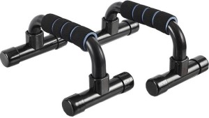 onlyimported.com FITNESS WORKOUT Push-up Bar