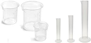 BFC 900 ml Low Form Beaker
