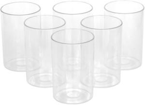 MUKTI Glass Set