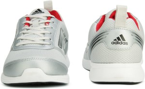 san francisco 3b5df 874a2 Adidas ADIRAY M Men Running Shoes