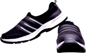 Begone Running Shoes For Men