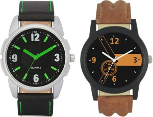 KAYA w05-26-w06-01 multi color latest designer New combo wrist With Good looking & Exclusive low Prise Watch  - For Boys