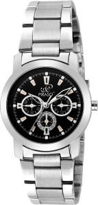 PIRASO 9137 BRACELET DECKER Watch  - For Women