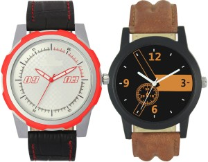 KAYA w05-42-w06-01 multi color latest designer New combo wrist With Good looking & Exclusive low Prise Watch  - For Boys