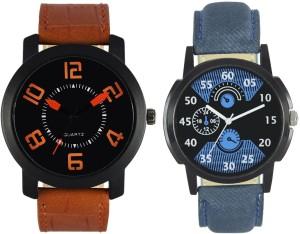 KAYA w05-20-w06-02 multi color latest designer New combo wrist Watch  - For Boys