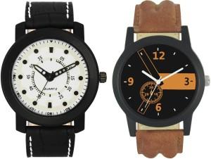 KAYA w05-16-w06-01 multi color latest designer New combo wrist Watch  - For Boys