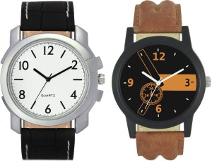KAYA w05-12-w06-01 multi color latest designer New combo wrist With Good looking & Exclusive low Prise Watch  - For Boys