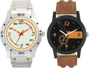 KAYA w08-04-w06-01 multi color latest designer New combo wrist Watch  - For Boys
