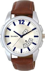 SAMEX TITA LATEST WATCHES DESIGNER FAST SELLING WATCHES Analog Watch  - For Men & Women