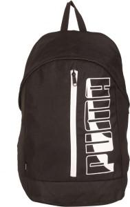 Puma Pioneer 22 L Backpack