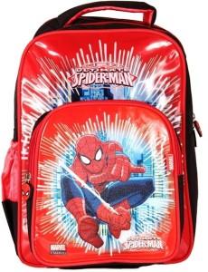 PRIORITY Backpack