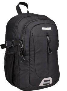 SpringOnion CAM02  Camera Bag
