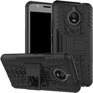 Noise Back Cover for Motorola Moto E4 Plus