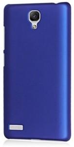 Finaux Back Cover for Xiaomi Redmi Note 4G