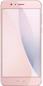 Huawei Honor 8 (Sakura Pink, 32 GB)