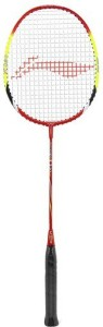 Li-Ning Q30 Badminton Strung Racket G5 Strung