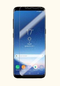 catone Impossible Glass for Samsung Galaxy S8