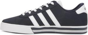 Adidas Neo DAILY TEAM SneakersBlue e2929048a