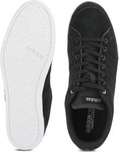 Adidas Neo CAFLAIRE SneakersBlack