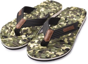 24f145e13 Electra Flip Flops Best Price in India