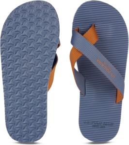 c16da30e8bc95 U S Polo Assn Jackson Slippers Best Price in India
