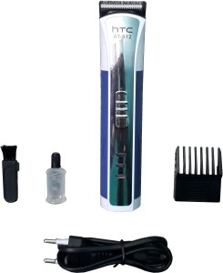 HTC AT-512 Cordless Trimmer
