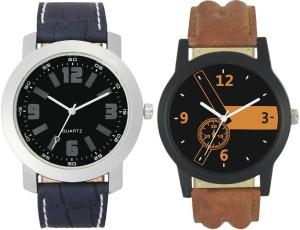 KAYA w05-30-w06-01 multi color latest designer New combo wrist Watch  - For Boys