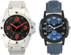 KAYA w08-02-w06-02 multi color latest designer New combo wrist Watch  - For Boys