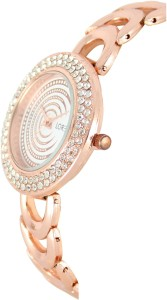 c2e26abe41401 KAYA w06 202 rose gold color latest designer wrist Watch For Girls ...