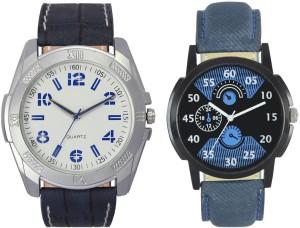 KAYA w05-24-w06-02 multi color latest designer New combo wrist Watch  - For Boys