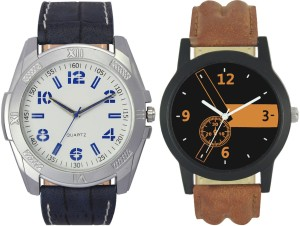 KAYA w05-24-w06-01 multi color latest designer New combo wrist With Good looking & Exclusive low Prise Watch  - For Boys