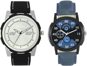 KAYA w05-40-w06-02 multi color latest designer New combo wrist With Good looking & Exclusive low Prise Watch  - For Boys