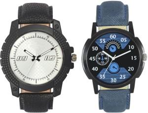 KAYA w05-38-w06-02 multi color latest designer New combo wrist Watch  - For Boys