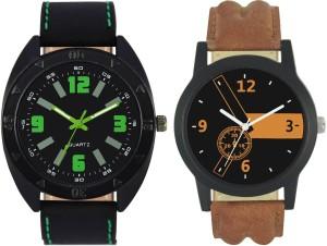 KAYA w05-18-w06-01 multi color latest designer New combo wrist Watch  - For Boys