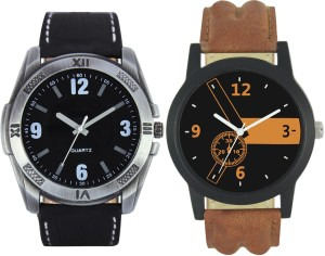 KAYA w05-34-w06-01 multi color latest designer New combo wrist Watch  - For Boys