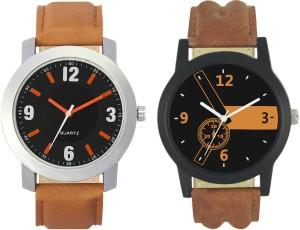 KAYA w05-28-w06-01 multi color latest designer New combo wrist Watch  - For Boys