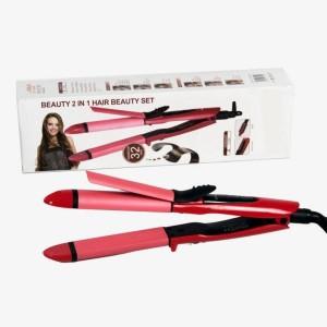 ecstasy Limited Edititon Salon Style Temperature Control VGECTY_002009AA Hair Straightener