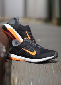 Nike DART 12 MSL Running Shoes Best