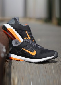 Nike DART 12 MSL Running Shoes