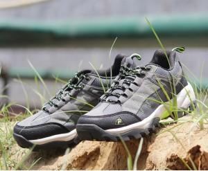 14b149b4eaee Fila JUDAS Hiking Trekking Shoes Best Price in India