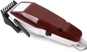 ecstasy RF616 Corded Trimmer