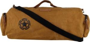 ALMOLFA ALDBCC_016 Travel Duffel Bag
