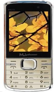 MU M-510