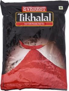 Everest Tikhalal Chilli Powder ( 200 g )
