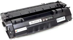 HD TONERS Q7553A/53A Single Color Toner